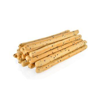 Brödpinnar keto för viktminskning