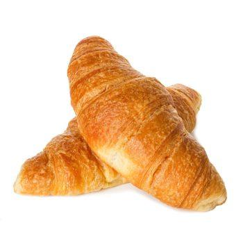 protein-croissanter
